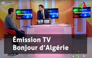 Bonjour-Algerie-Featured par Rachik BOUANANI sur www.rachikb.com